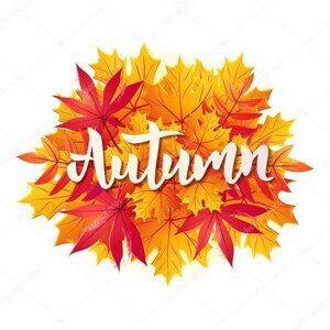 depositphotos_115021784-stock-illustration-autumn-lettering-illustration